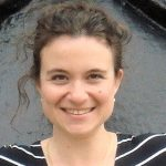Louise Dumas