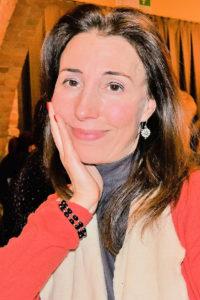 Michela Manente