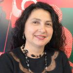 Nina Romodanovskaya
